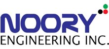Noory Engineering Inc.