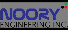Noory Engineering Inc.